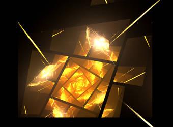 Lightbox by litbylightning
