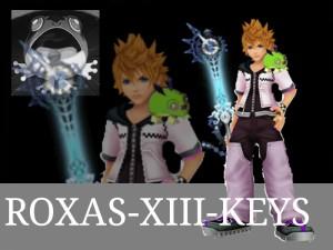 RoxasXIIkeys's Profile Picture