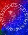 Sign of Virgo