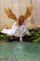 Tenderness by vaniapaiva