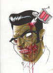 HELLBENT of the DEAD