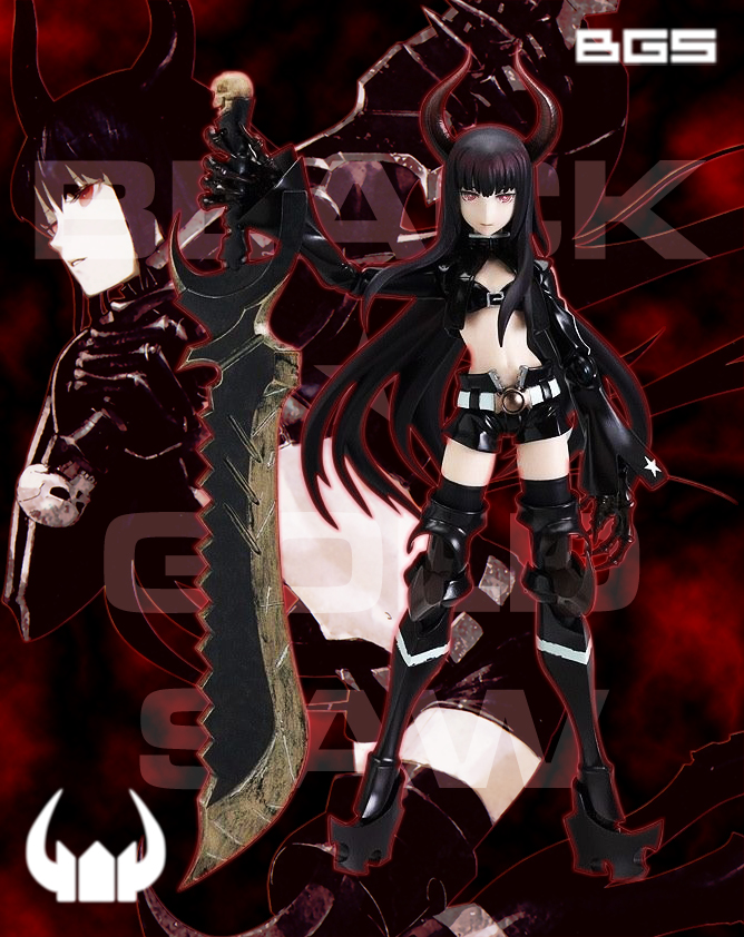 Stigma... Hell is here Black_gold_saw_by_legyrkinse-d32c8f3