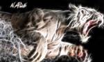 Tiger Sig