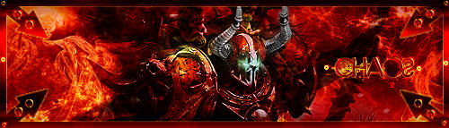 Présentation Kap Warhammer_chaos_signature_by_gumnade_d4ydv8e-fullview.jpg?token=eyJ0eXAiOiJKV1QiLCJhbGciOiJIUzI1NiJ9.eyJzdWIiOiJ1cm46YXBwOiIsImlzcyI6InVybjphcHA6Iiwib2JqIjpbW3siaGVpZ2h0IjoiPD0xNDMiLCJwYXRoIjoiXC9mXC8yMmViOTAzMC03MjEzLTQ3YjQtYjA2ZS1hY2NjYmYwMWFiNDhcL2Q0eWR2OGUtOWRiMTFhYTQtZDJmOC00OGRhLTg1NmMtNGRhMjY1YTQ4OGYxLmpwZyIsIndpZHRoIjoiPD01MDAifV1dLCJhdWQiOlsidXJuOnNlcnZpY2U6aW1hZ2Uub3BlcmF0aW9ucyJdfQ