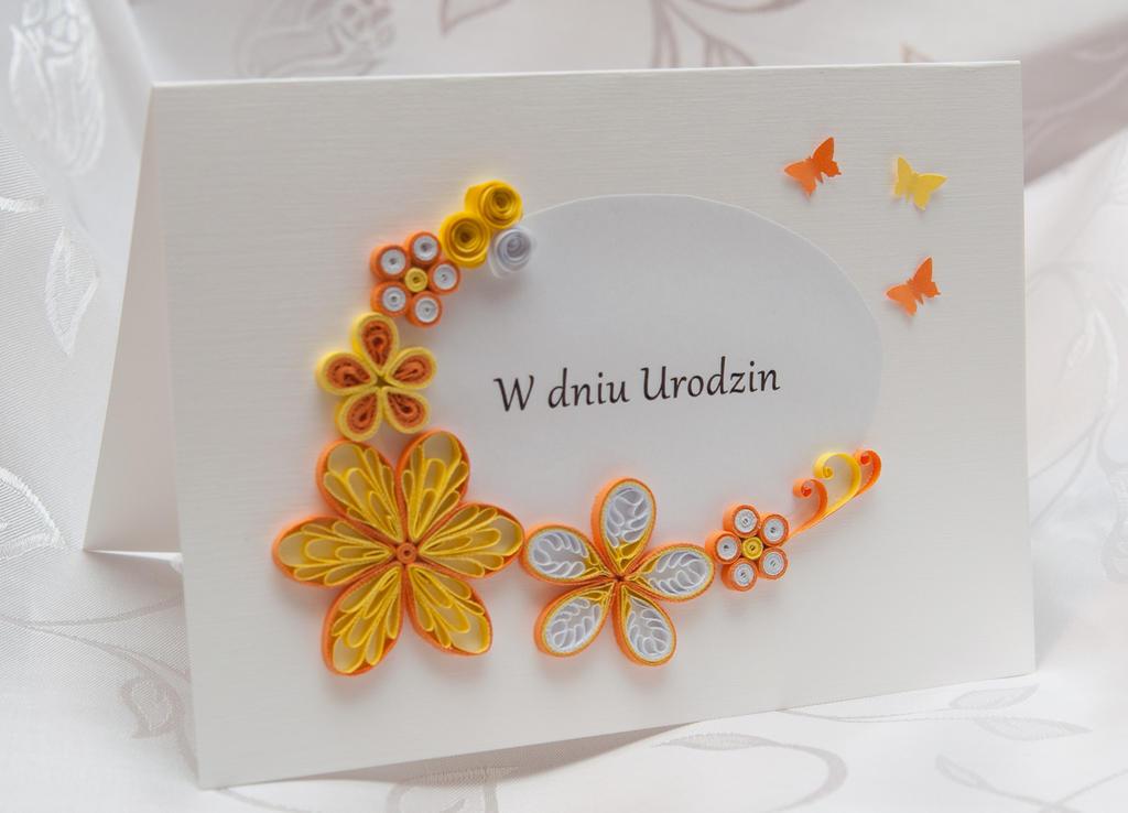 Handmade Birthday Cards For Women Related Keywords Suggestions – Beautiful Handmade Birthday Cards