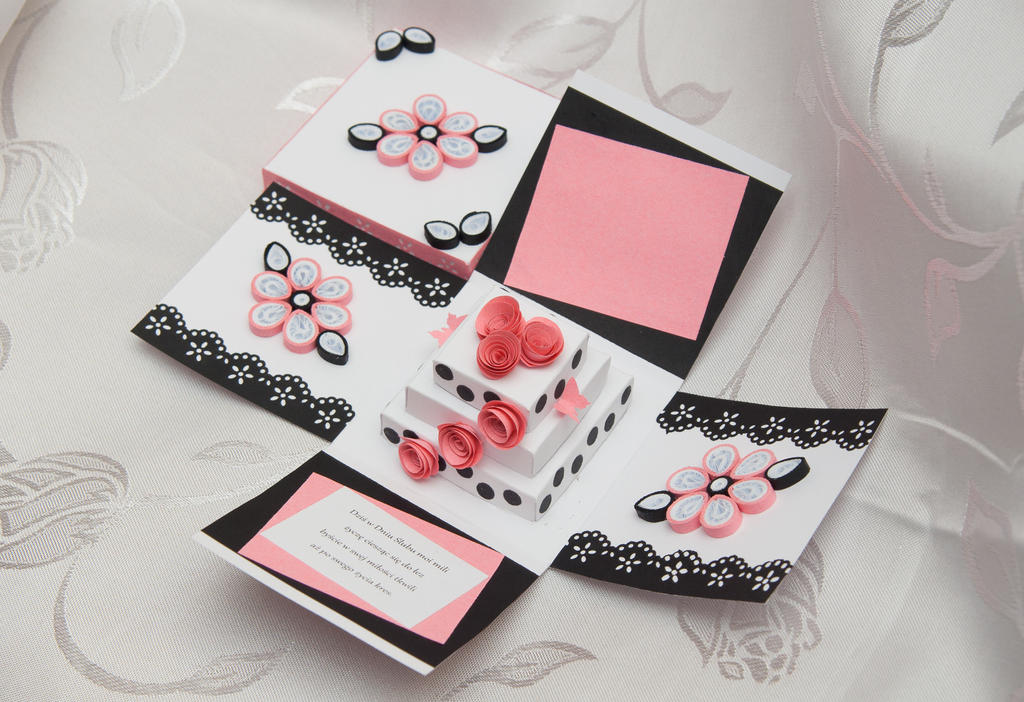 Wedding Invitation Model Cards for best invitations ideas