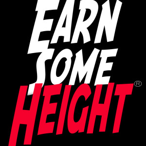 EarnSomeHeight's Profile Picture
