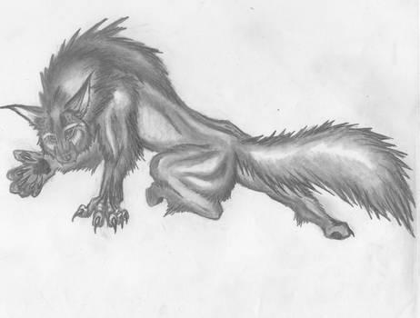 Werewolven