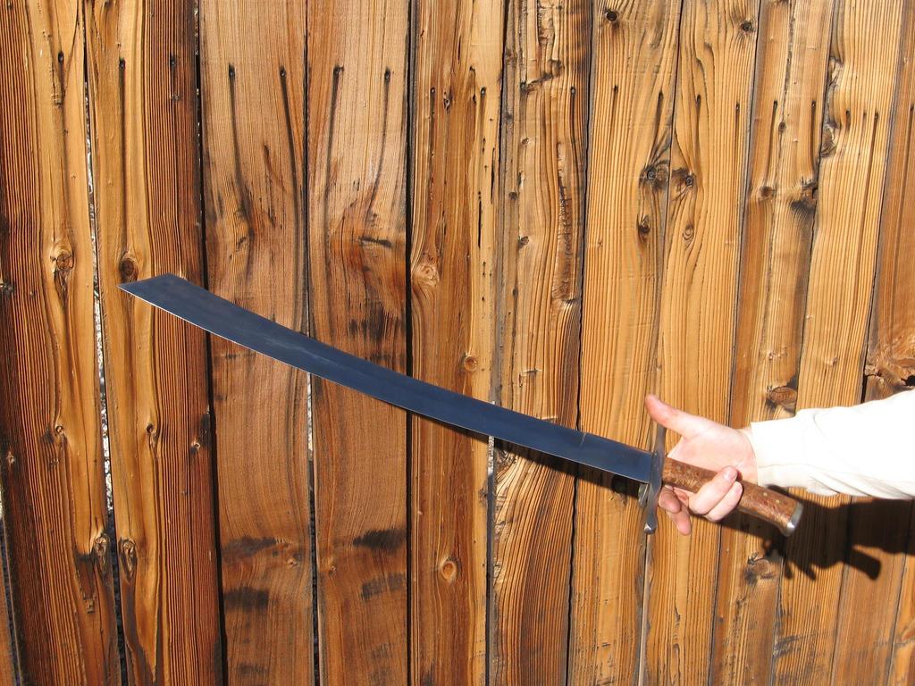 My Messer By Sgainbrachta On DeviantArt