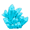 Ice pillar by wensly