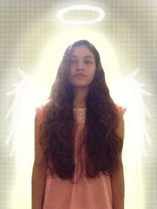 rezhuane12's Profile Picture
