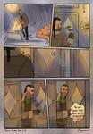 Terra Firma - Iron: Page 1.3
