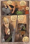 Terra Firma - Iron: Page 1.30