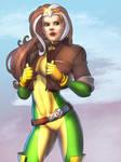 Rogue Commission_COLOR by vest