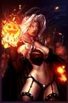 Lady Death_COLOR