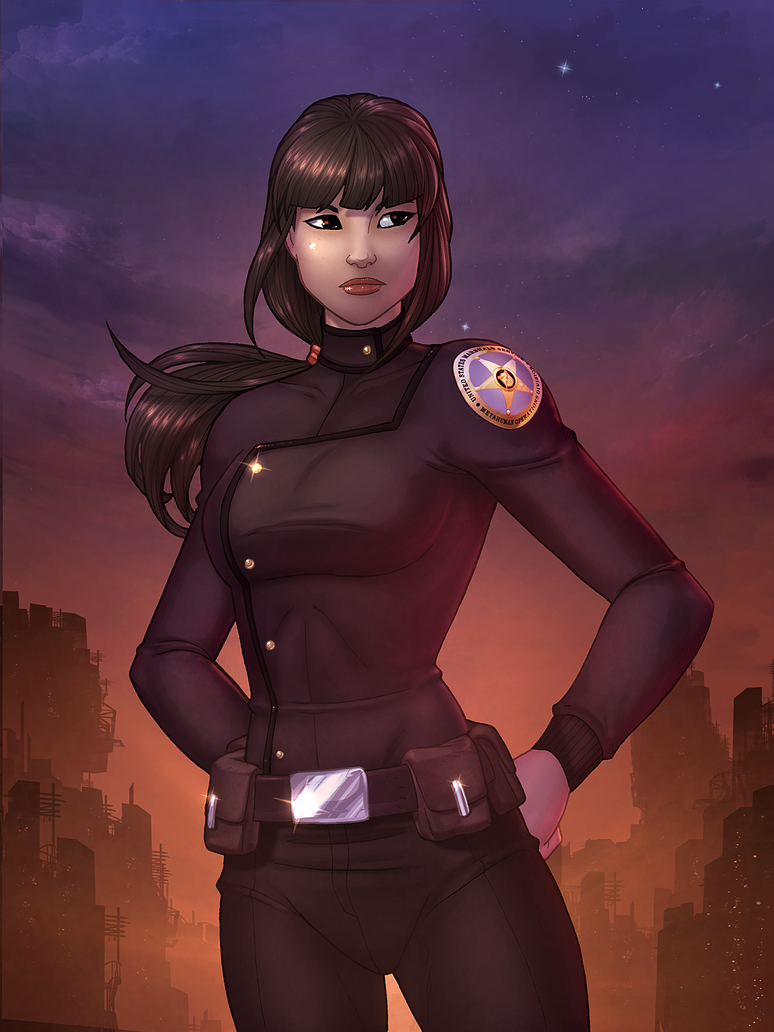 kayo_commission_color_by_vest-d4irmsj.png