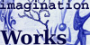imagination_works by PhillipFry