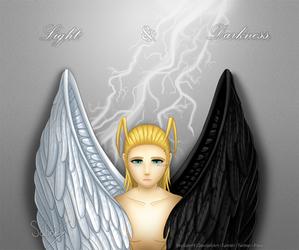 Duality by SkySabri9