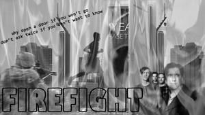firefight by Niskelo