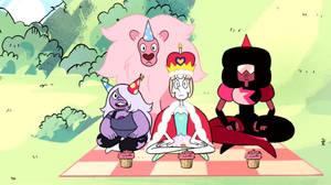 1001 Animations: So Many Birthdays