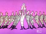 1001 Animations: LABretto