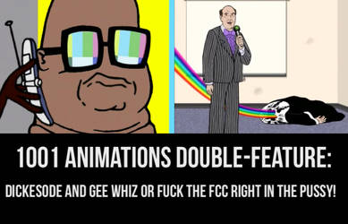 Admirable Animations On Cartoon Reviewers Deviantart