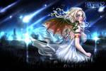 Daenerys Targaryen - Game of Thrones (SFW)