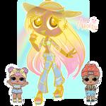 OMG Predictions #10 - Aurora
