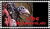 Chamberlain by SkekLa