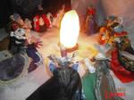 Sun ceremony 2