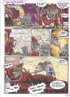 I could not be happier -skeksis special by SkekLa
