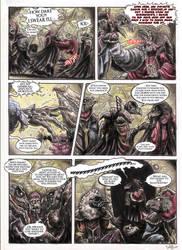 LOYALTY page 4 by SkekLa