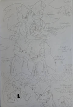 Sonic throwback 15_Sonadow part 2