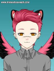 Ariel Winters