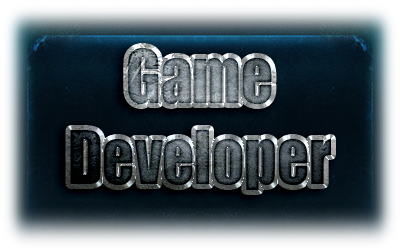 game development