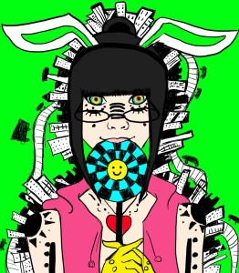 KillerBunnyInk's Profile Picture