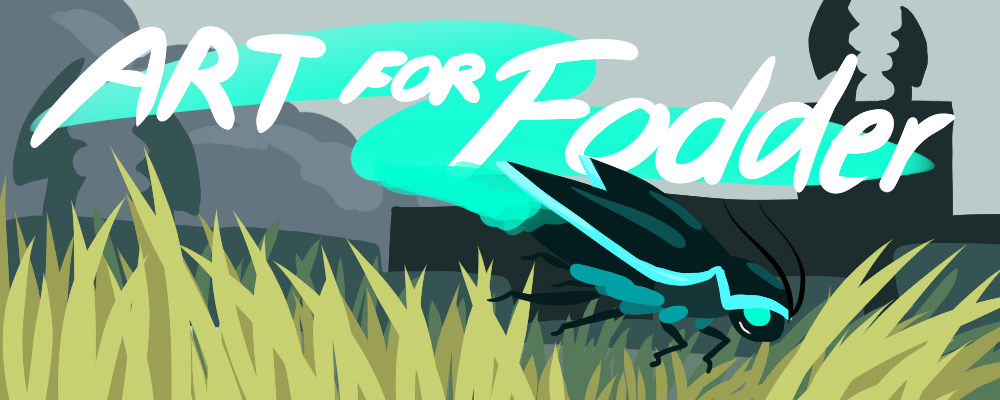 art_for_fodder_by_prosthemadera-db0dyux.png