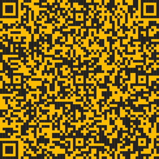Qr Code By Zewaoner On Deviantart