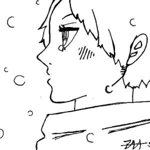 koyukihazuki's Profile Picture