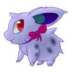 Cutie Nidoran