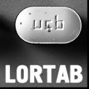 Long Term Side Effects Of Percocet Use
