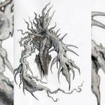 Ink18V43 by neometalero