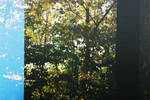 inna strona jesieni by ChoAngel