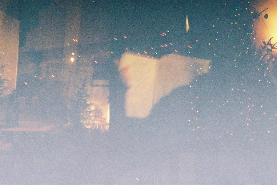 lights_05 by ChoAngel