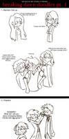 Breaking Dawn Doodlez, pt. 1 by sunni-sideup