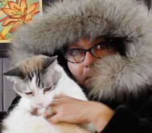 NancyLTHamilton's Profile Picture