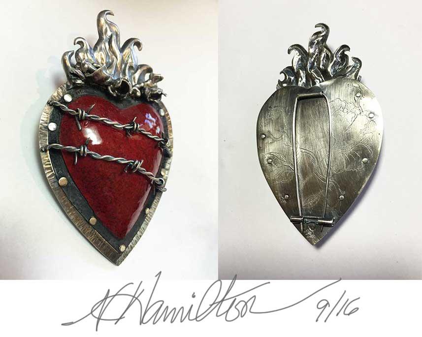 Sacred-heart-front-back-2 by NancyLTHamilton