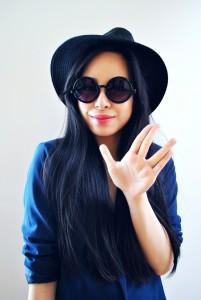 Kanamm's Profile Picture