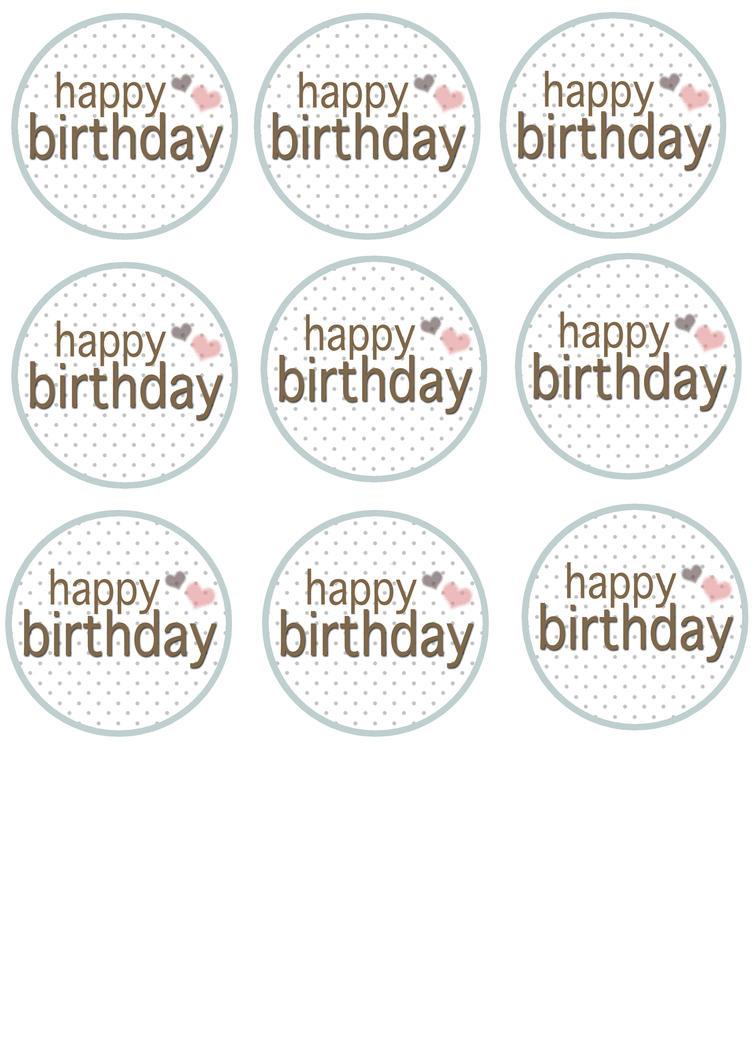 Birthday Cake Makers Coffs Harbour