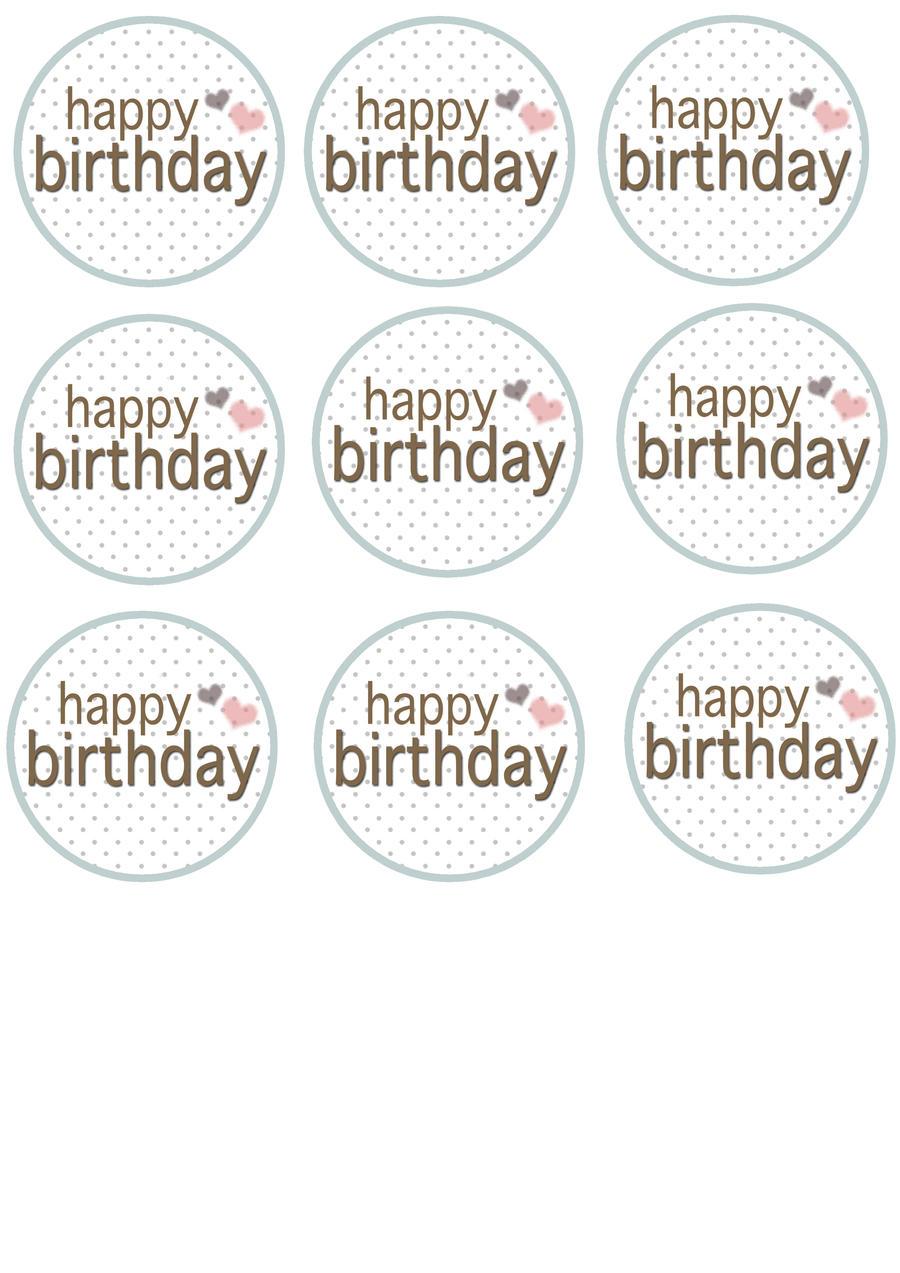 Birthday Cake Makers Haywards Heath